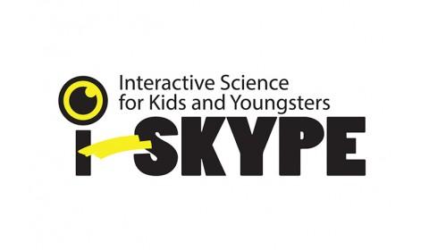 Partneri projektu I – S.K.Y.P.E. sa stretli v Prahe