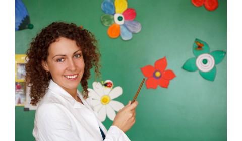 Materské školy idú po novom a s novou publikáciou