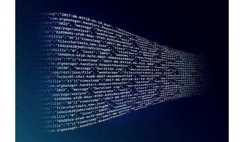 Stovky firiem sa mali zapísať do registra na NBÚ kvôli kyberbezpečnosti