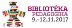 RAABE a EXPOL PEDAGOGIKA idú na Bibliotéku 2017