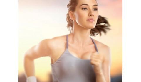 Ako pohybom predchádzať chorobám srdca a ciev?