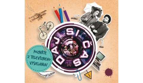 Skoncujme s podpriemernou čitateľskou gramotnosťou detí na Slovensku!