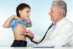 Nájsť pediatra začína byť výzvou