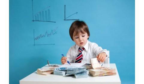 Ako riešite finančnú gramotnosť vo vašej škole?