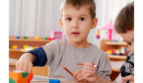 Individuálne vzdelávanie v povinnom predprimárnom vzdelávaní
