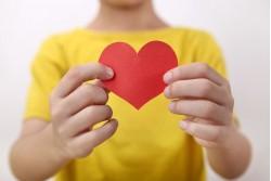 Učitelia, odovzdávajte lásku k svojmu odboru!