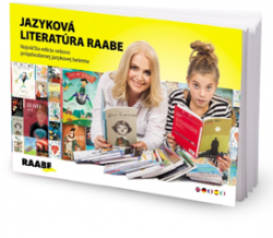 Školy zásobte sa knihami v cudzom jazyku!