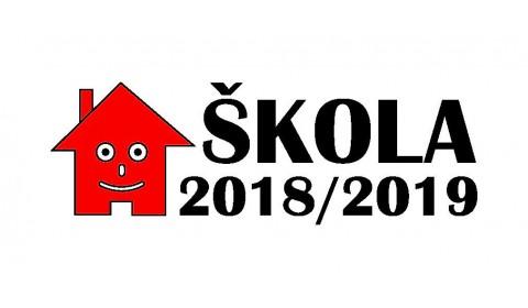 ŠKOLA 2018/2019 v Bratislave – Riaditelia škôl sa mobilizujú
