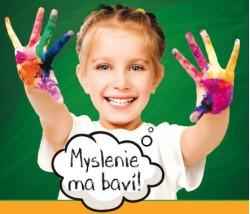 Super užitočný darček pre 5- až 8-ročné deti