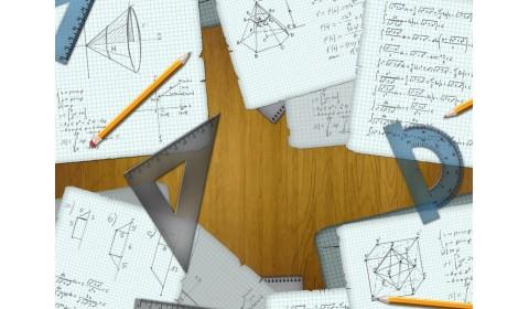 Pripomienky k skvalitneniu výučby matematiky prerokujú