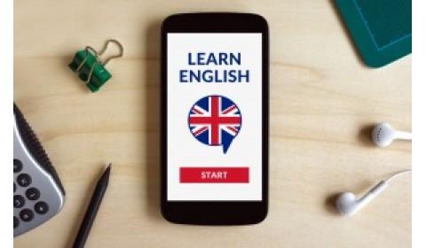 Naučte sa po anglicky za 4 týždne