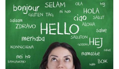 Učíte anglický jazyk? Odmeníme vás za vaše odpovede!