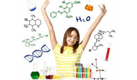 Štartuje druhý ročník chemickej súťaže pre základné školy