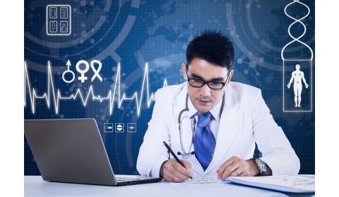 Župa rieši nedostatok lekárov motiváciou