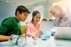Nová platforma pre učiteľov TECHNIKY