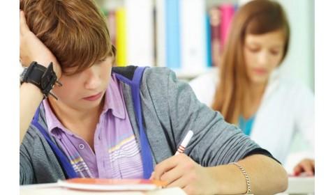 Viete, akých chýb sa vyvarovať pri TESTOVANÍ 9?