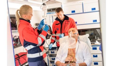 Skrátili pohotovosti a teraz sa plnia urgenty nemocníc