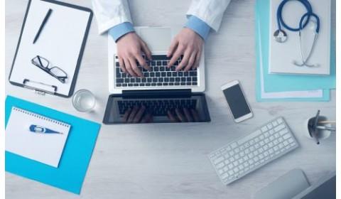 Banskobystrická župa: Reformu zdravotníctva treba začať v ambulanciách