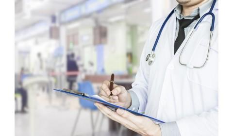 Boj o pohotovosti: Kalavská vs. lekári