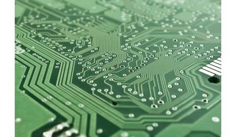Používanie elektronického zdravotníctva narastá