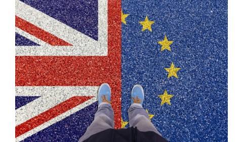 Tituly slovenských lekárov ohrozuje brexit