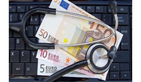 Daniari zavádzajú eKasu. Týka sa 230-tisíc pokladníc