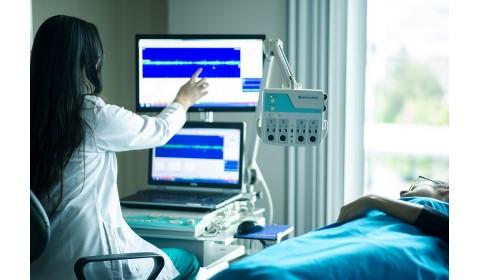 Sľubov o zdraví bude ako za Smeru | Konzervatívci predstavili socialistické zdravotníctvo