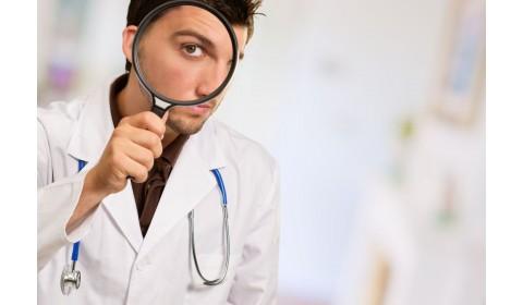 Obhliadky bez lekárov?