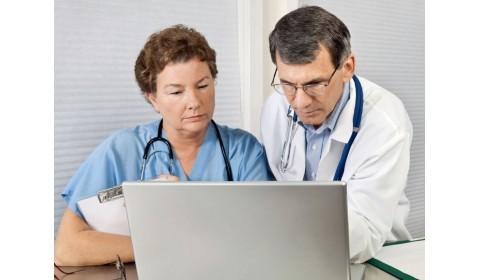 Ako budú vyzerať reformy slovenského zdravotníctva?