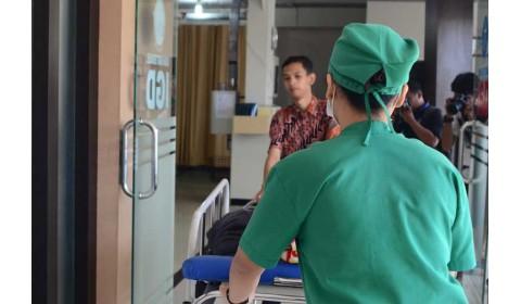Zdravotnícki asistenti sa premenujú na praktické sestry