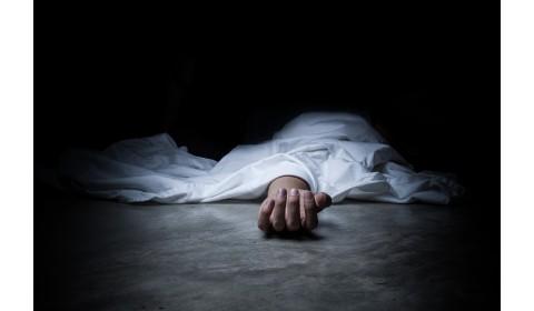 Lekári žiadajú zmeny pri prehliadkach mŕtvych tiel