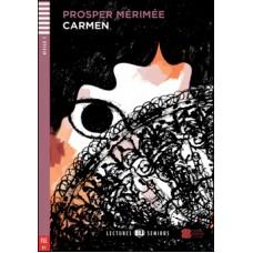 KARMEN (CARMEN) + CD