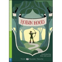 ROBIN HOOD (ROBIN HOOD)