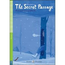 TAJNÝ TUNEL (THE SECRET PASSAGE)