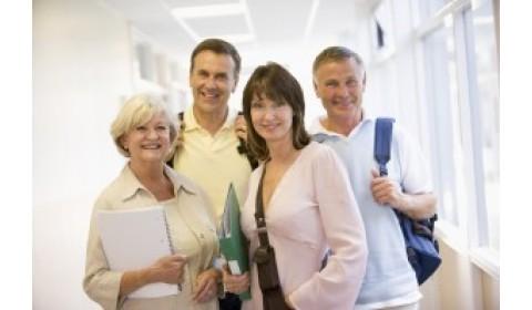 Organizujete správne činnosť metodických orgánov školy?