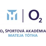 O2_SAMT