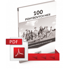 100 POHYBOVÝCH HIER (PDF)