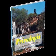 PRÍRODOPIS (biológia) PRE 9. ROČNÍK ŠPECIÁLNYCH ZÁKLADNÝCH ŠKÔL – UČEBNICA