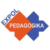 EXPOL