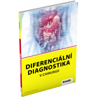 DIFERENCIÁLNÍ DIAGNOSTIKA V CHIRURGII