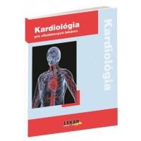 KARDIOLÓGIA 1