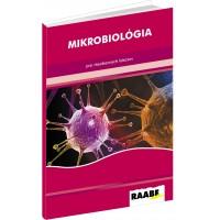 MIKROBIOLÓGIA PRE VŠEOBECNÝCH LEKÁROV