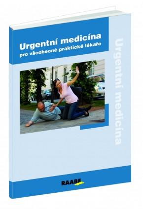 URGENTNÁ MEDICÍNA